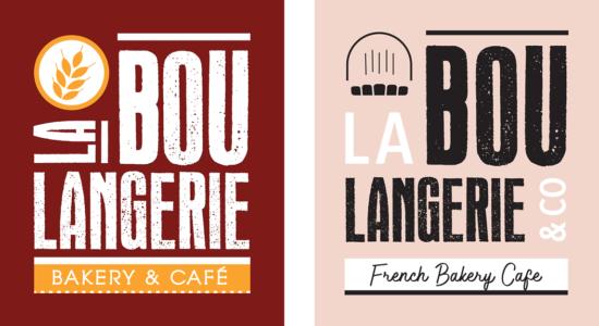 La Boulangerie becomes La Boulangerie & Co